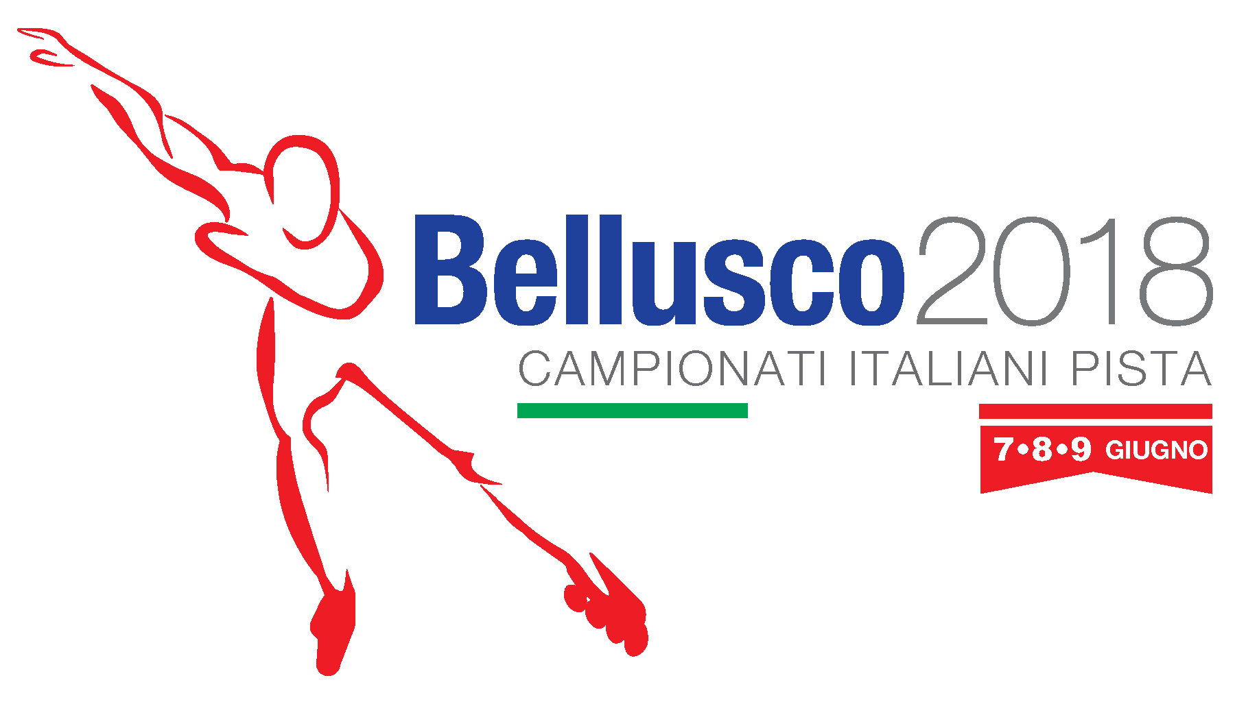 Logo Bellusco