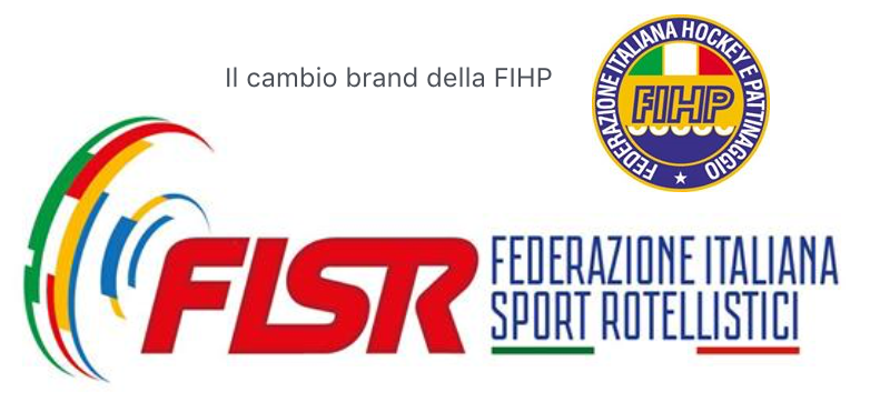 FISR Home Page